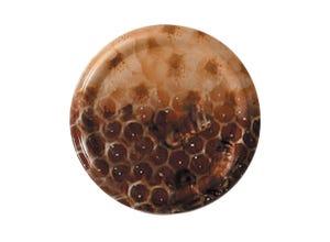Capsule TO82 miel et abeilles x48