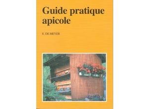 Guide pratique agricole