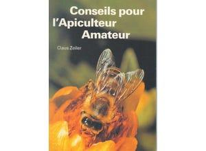Conseils pour apiculteur amateur