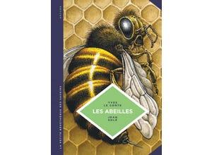 La petite bdthèque savoirs : les abeilles