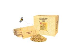 Candipolline Gold - Pollen Vitamines 1 kg