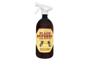 Flash Apiforme pour 1 litre de solution