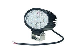 Phare de travail LED longue portée 36 W