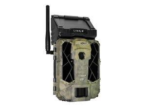 Caméra Link-S