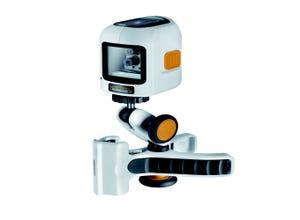 Kit SmartCross-Laser 270 cm