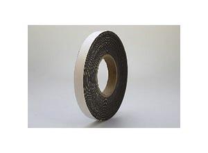 Compri bande vito BG1 épaisseur 3-7 mm x 7,5m