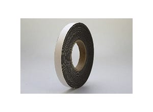 Compri bande vito BG3 épaisseur 4-20 mm x 7,5m