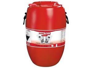 Saniacide Pro 72 kg
