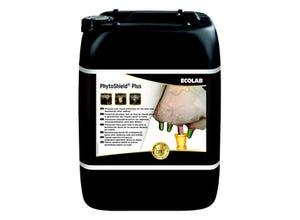 Phytoshield Plus 20 kg