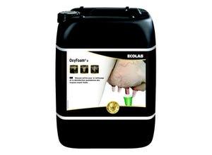 Oxy-Foam D 20 kg