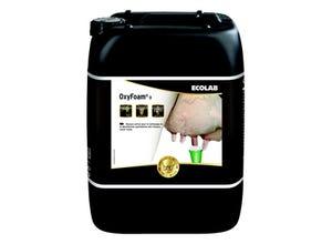 Oxy-Foam D 10 kg