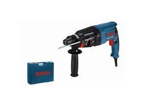 Perforateur SDS Plus GBH 2-26