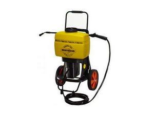 Pulvérisateur Vermorel 3000 Electric sur chariot