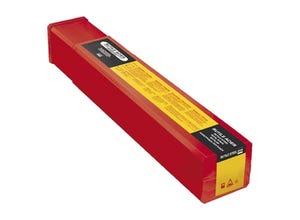 Electrodes rutiles acier Ø4 mm (x117)