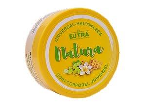 Eutra Natura 150 ml