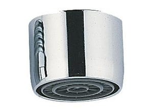 Aérateur anti-calcaire F22x100 économie d'eau 12L/mn WWF