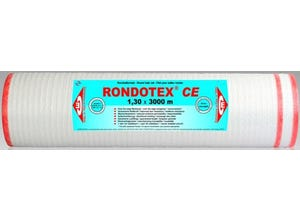 Filet Rondotex CE 3000M