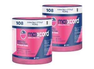 Ficelle MaxxCord 108