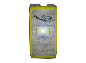LINABOX Litière de lin 230 litres