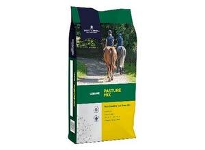 Pasture Mix 20 kg