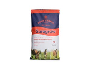 Suregrow 20 kg