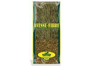 Avesne Fibre 20 kg