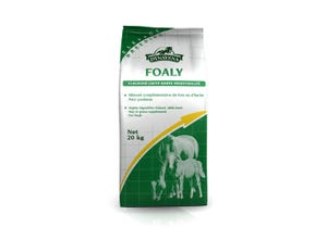 Foaly 20 kg