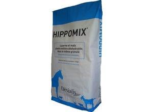 HIPPOMIX 25 KG