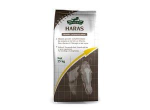 Haras 25 kg