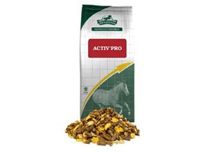 Activ'Pro 25 kg