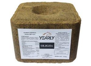 Oligo+ 10 kg