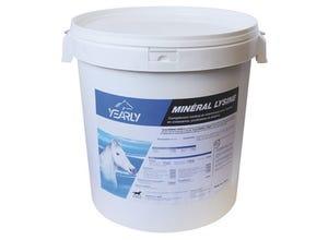 MINERAL Lysine 25 kg
