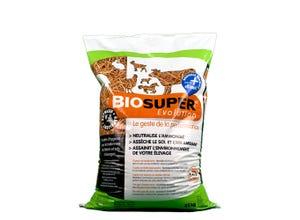Biosuper Evolution RE 25 kg