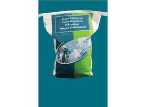 Aliment d'allaitement Laitine Nature UAB 20kg