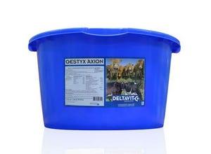 Gestyx Axion 80 kg