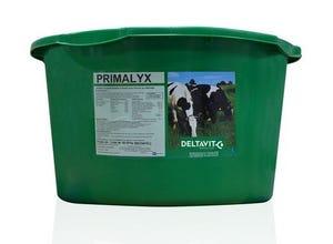 Bloc Primalyx 80 kg
