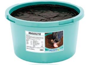 Forcyx Maxilyx 80 kg