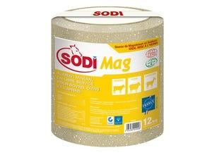 SodiMag 12 kg