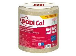 SODICAL 12 KG