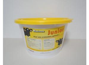 Minéseau Junior 20 kg