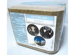 Optibloc Digest 12 kg