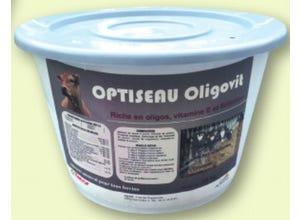 Optiseau Oligovit