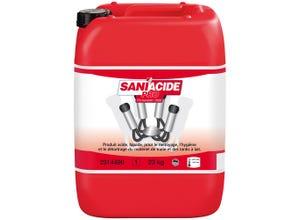 Saniacide Pro 23 kg