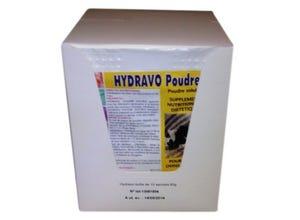 Hydravo en poudre boîte de 60 g