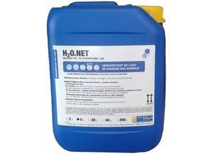 H2O NET Bidon 5 Litres