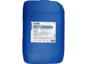 H2O NET Bidon 20 Litres