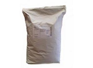 GLYCOSEC GR 25kg