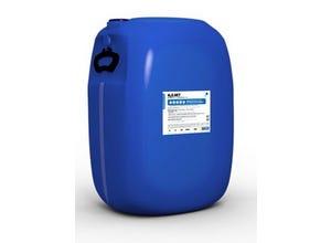 H2O NET Bidon 60 litres