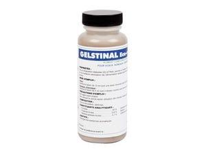 GELSTINAL recharge 180ml