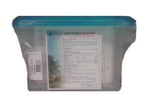 Boviform Biotine boîte de 20 Bolus